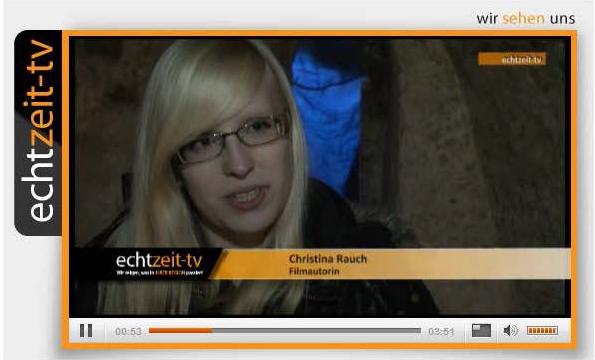 www.echtzeit-tv.at