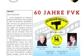 fvk-Info_Ausgabe_2021-2-thumbnail