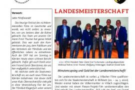 fvk-Info_Ausgabe_2020-2-web-thumbnail