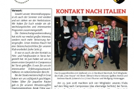 fvk-Info_Ausgabe_2018-4-thumbnail