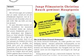 fvk-Info_Ausgabe_2020-5_Internet-thumbnail