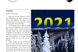 fvk-Info_Ausgabe_2020-6_Internet-thumbnail