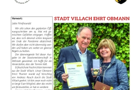 fvk-Info_Ausgabe_2021-3-thumbnail